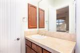 35594 Canyon Crossings Drive - Photo 21