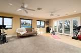 3901 Bethany Home Road - Photo 23
