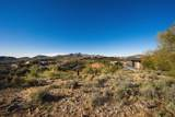 9604 Four Peaks Way - Photo 4