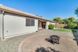 23027 Gardenia Drive - Photo 34