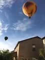 28002 Sierra Sky Drive - Photo 30