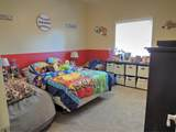 15257 40TH Place - Photo 26