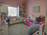 15257 40TH Place - Photo 27