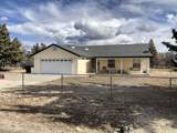 18531 Anna Smith Road - Photo 1