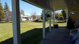 18531 Anna Smith Road - Photo 14