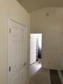 18531 Anna Smith Road - Photo 21