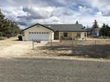 18531 Anna Smith Road - Photo 3