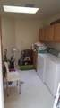18531 Anna Smith Road - Photo 30