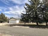 18531 Anna Smith Road - Photo 4