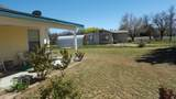 18531 Anna Smith Road - Photo 5