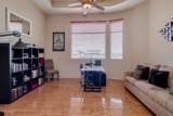 16453 Arroyo Vista Drive - Photo 23