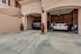16453 Arroyo Vista Drive - Photo 32