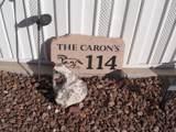 114 Mesquite Drive - Photo 32