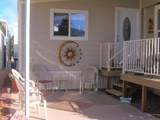 114 Mesquite Drive - Photo 4