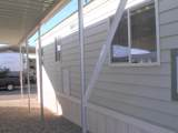 116 Mesquite Drive - Photo 7