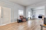 2021 Washington Street - Photo 15