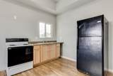 2021 Washington Street - Photo 21