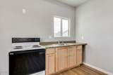 2021 Washington Street - Photo 22