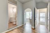 2021 Washington Street - Photo 26