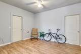 2021 Washington Street - Photo 27