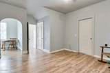 2021 Washington Street - Photo 28