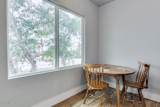 2021 Washington Street - Photo 29