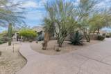 5853 Agave Place - Photo 44