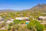 5853 Agave Place - Photo 45