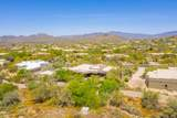 5853 Agave Place - Photo 46