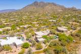 5853 Agave Place - Photo 48
