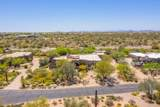 5853 Agave Place - Photo 49