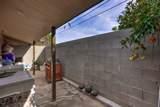 2943 Granada Road - Photo 12