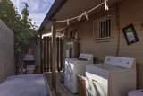 2943 Granada Road - Photo 13