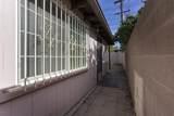 2943 Granada Road - Photo 31