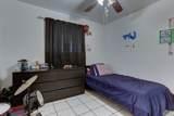 2943 Granada Road - Photo 48