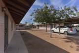 2943 Granada Road - Photo 56