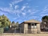 3815 Ironwood Circle - Photo 1