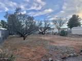 3815 Ironwood Circle - Photo 19