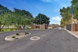300 Gila Springs Boulevard - Photo 4