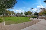 300 Gila Springs Boulevard - Photo 6
