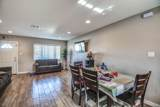 233 Roeser Road - Photo 11
