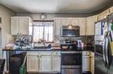 233 Roeser Road - Photo 15