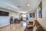 233 Roeser Road - Photo 6