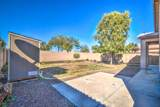 28852 Blossom Road - Photo 34
