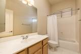 15821 Cactus Wren Court - Photo 14