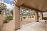 15821 Cactus Wren Court - Photo 15