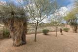 15821 Cactus Wren Court - Photo 16