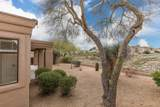15821 Cactus Wren Court - Photo 17