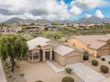 15821 Cactus Wren Court - Photo 2