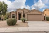 15821 Cactus Wren Court - Photo 3